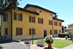 Hotel Corte degli Estensi Formigine Scandiano Maranello Modena