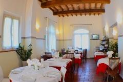 07-Hotel-Corte-Degi-Estensi-Formigine-Modena-Maranello-Scandiano