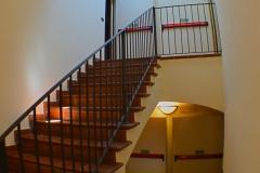 087-Hotel-Corte-Degi-Estensi-Formigine-Modena-Maranello-Scandiano