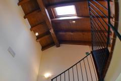 Hotel Corte degli Estensi Room 06