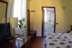 Hotel Corte degli Estensi Room 16