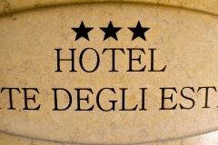 Hotel-Corte-degli-Estensi-Room-28