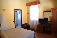 Hotel Corte degli Estensi Room 36
