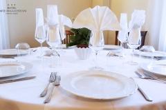 hotel-corte-degli-estensi-formigine-gnocco-tigelle-ristorante-aceto-balsamico