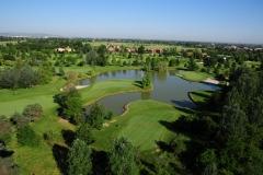 01 - Hotel Corte degli Estensi - Modena Golf