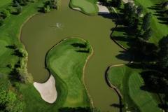 03 - Hotel Corte degli Estensi - Modena Golf