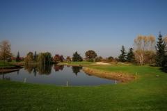 Hotel Corte degli Estensi - Modena Golf